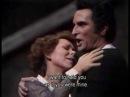 Great duet from Il tabarro Renata Scotto Vasile Moldoveanu Metropolitan Opera 1981 Part 2