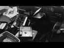 Shrine - 90's Old School Hip Hop Instrumental Boom Bap Rap Beat - Prod. By Klaxy Beats