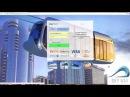 SkyWay вывожу раз в неелю по 12 000 рублей