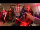 Версус батл versus battle для 4,5,6,7 класса, конкурс / Автор Олег Сирота
