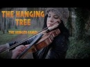 The Hanging Tree The Hunger Games Violin Alison Sparrow