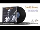 Muddy Waters - Hoochie Coochie Man Live at The Rising Sun Celebrity Club Full Album