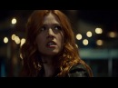 Shadowhunters 3x01 Clary Vs Demon Season 3 Episode 1 HD On Infernal Ground