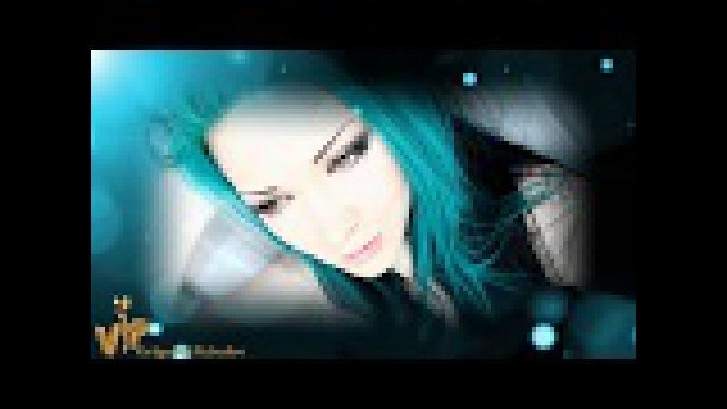 Yakuro Turquoise Color Of Serenity HD 1080p