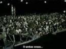 Guns N Roses По ту сторону музыки