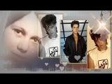 Юрий Шатунов - Мама Art Track 1994