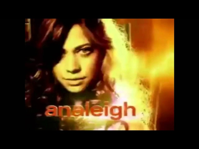 America's Next Top Model All opening credits ANTM Cycle 1 22