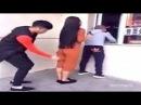 Tente Não Rir Nem Sorrir 🔴 20 🔴 Vídeo engraçado 🔴 Pegadinhas.Silas