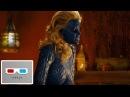 Секс с Мистик Очень эпическое кино Epic Movie 2007