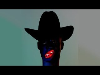 Young Fathers - Cocoa Sugar (Full Album)