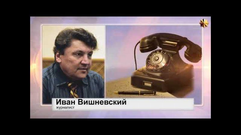 Константин Сёмин «Артдокфест 2017» как акт соития ростовщиков и укронацистов