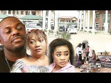 WATCH THIS STORY BEFORE YOU SAY YES TO HIS PROPOSAL - NIGERIAN MOVIES 2017 AFRICAN MOVIES 2017
