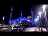 Эмиль Кадыров, Леся Ярославская, Иван Бовтунов - ЭКСКУРССИЯ В ГРОЗНОМ
