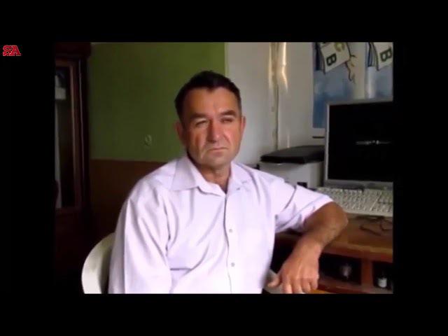 Полковник в Отставке Спецслужб о Расе Рептилоидов