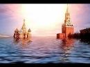 Мурашки по коже.Больно смотреть, как ведет себя погода в России.Неужели климатический апокалипсис