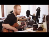 Jono McCleery performs Gil Scott-Heron 'Angola, Louisiana' Live on Worldwide FM