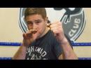 Дистанции атаки в боксе Как стать боксером за 10 уроков 9 lbcnfywbb fnfrb d jrct rfr cnfnm jrcthjv pf 10 ehjrjd 9