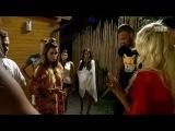 Дом-2: Драка между Саймоном и Артёмом из сериала Дом 2. Остров любви смотреть бесп ...