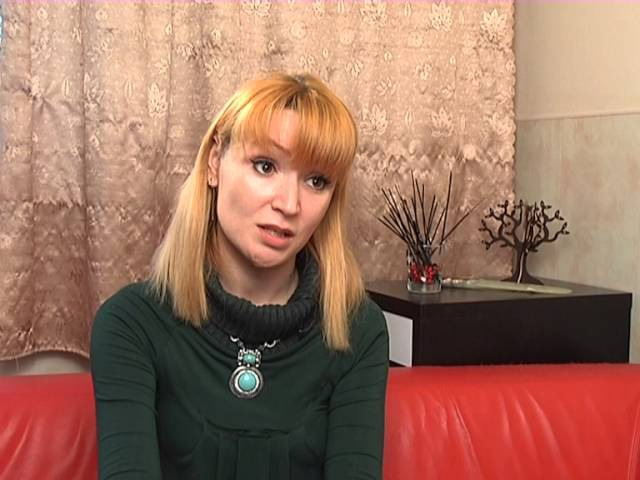 Даная Ермолаева дает советы Как стать богаче