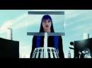 Ультрафиолет (2006) фантастика, боевик, суббота, кинопоиск, фильмы , выбор, кино, приколы, ржака, топ