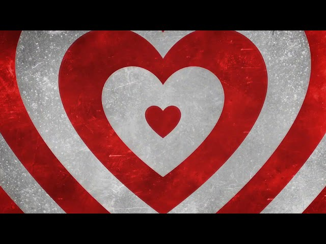528 Гц Частота любви I Ремонт и исцеление сердечной чакры