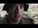 """Saving Private Ryan - """"That's Quite a View"""" Scene"""
