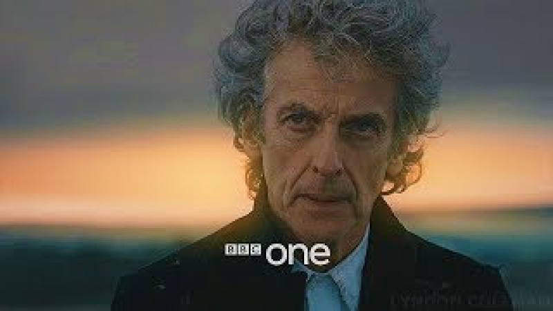Doctor Who: Memories 2005-2017 | BBC One TV Tribute