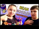 Bean Boozled ЧЕЛЛЕНДЖ! /БИН БУЗЛД ЧЕЛЛЕНДЖ/ Lera Sharkadi 🌺🌸🌺