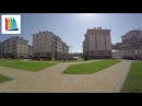 Апартаментный комплекс Александровский Сад