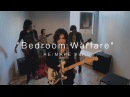 ONE OK ROCK Bedroom Warfare Band Cover by Scarlette