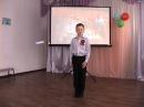 Юрий Шмидт «Александровский сад»