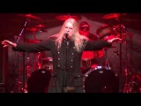Saxon - Live at the Arcada Theatre, St. Charles, Chicago, 2015 Full HD
