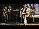 Rune Rudberg - Du får tro hva du vil (Full HD)
