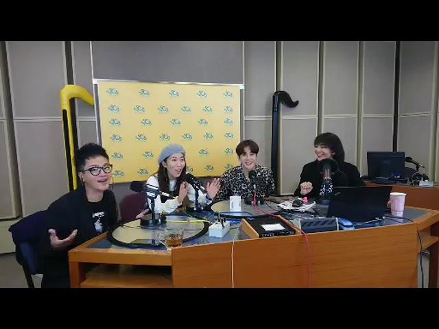 GOT7 JACKSON 王嘉爾香港【口水多過浪花】直播PART1。王嘉爾還是第一次見到【香港342