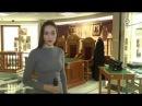 22.02.2018 - За не изнасилование дают 6 лет - еще одна Диана Шурыгина