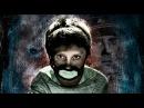 Нечувствительный / Insensibles (2012) ужасы, фэнтези, триллер, детектив, вторник, кинопоиск, фильмы , выбор, кино, приколы, ржака, топ