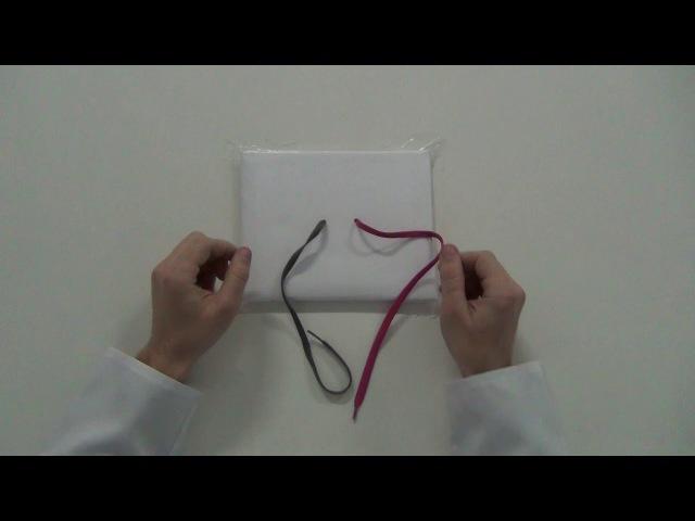 Хирургические узлы