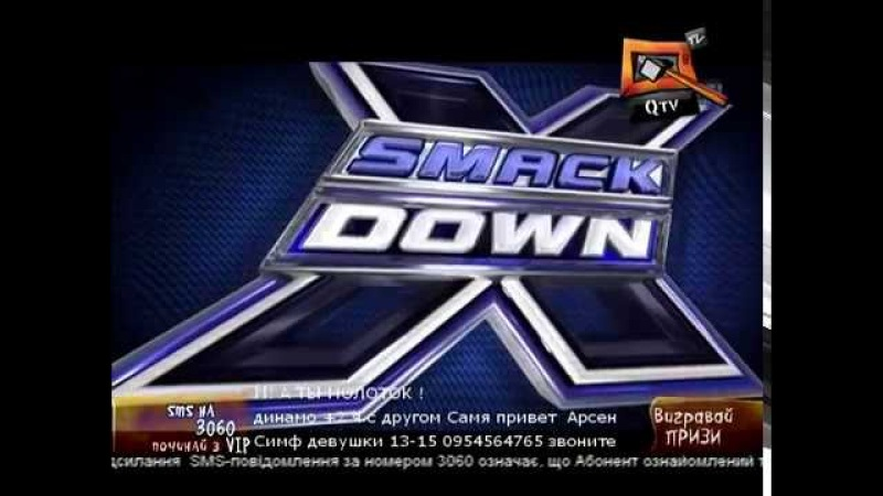 SD 03.09.2010 (QTV)