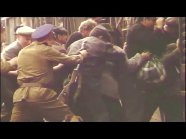 Фильмы о Войне Украинские Бандеровцы Партизаны 1941 1945