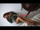 Solidstice - City Night (Ellin Spring SERGE:OK Remix)