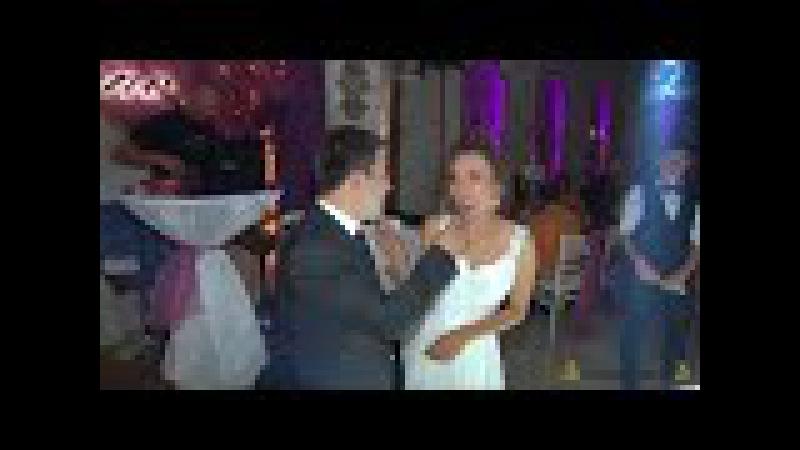 Harika Türkmen Düğünü mutlaka izleyin...