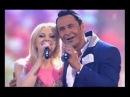 """Натали и Стас Костюшкин-Часики.Концерт """"О чём поют мужчины"""""""