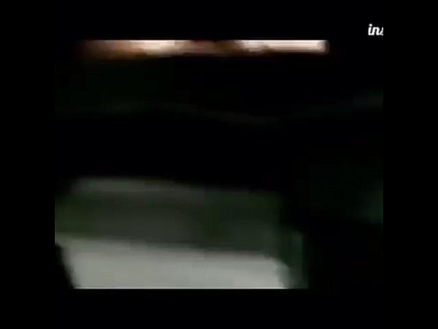 "SubhanAllah سبحان الله on Instagram Козырный Туз♠️ Smokin'Aces🎬 instamovie superfilm nonehashtag👍🏻👍🏻"""