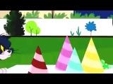 том и джерри все серии  мультфильм для детей 2015
