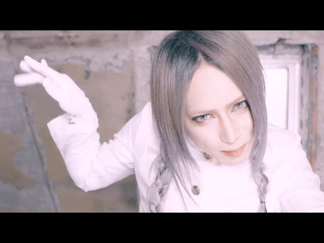 マーブルヘッド 【噂と情報】週刊めろちゃすたそ♡【マガジン!】MUSIC VIDEO ful