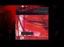 David Sylvian Robert Fripp Damage Full Album