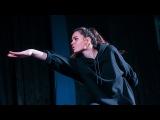 FDC BATTLE 12 Лиза Куликова vs Аня Перевезенцева (WIN) Отчетный концерт FDC DANCE SCHOOL