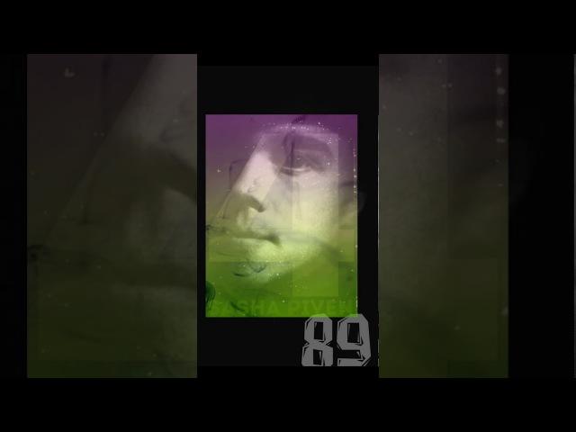 ПРЕМЬЕРА! MC Анюта - В упор
