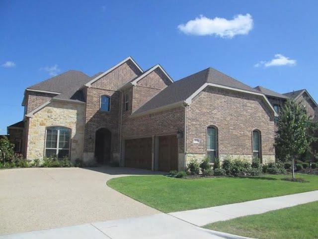 Fort Worth Rental Houses: Arlington Home 4BR/3.5BA by Fort Worth Property Management