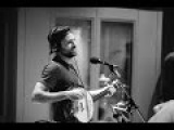 The Avett Brothers - Ain't No Man (Live on 89.3 The Current)